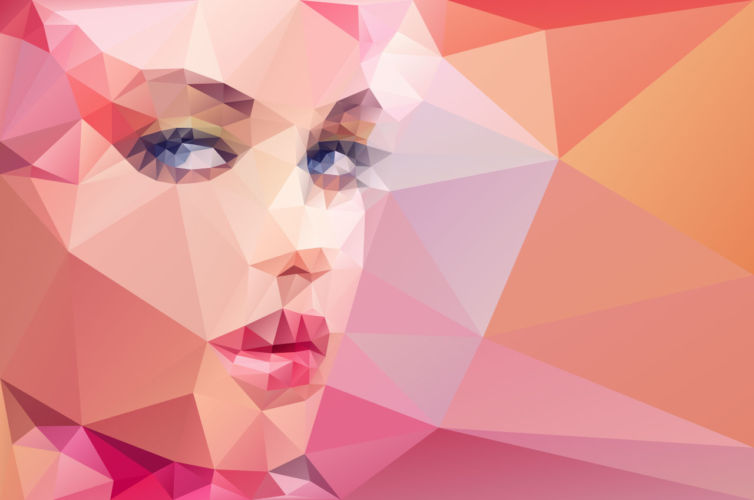 Awesome Vectors